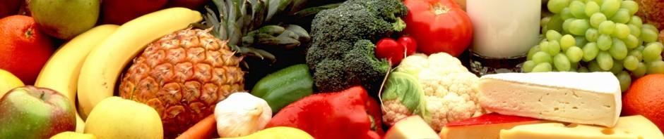 diabet nutritie si boli metabolice