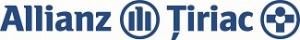 Allianz_Tiriac_logo-brosuri
