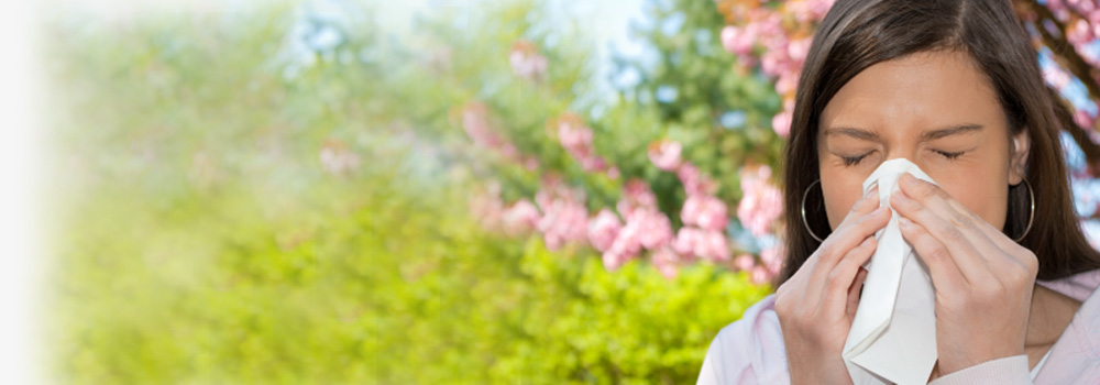 alergologie si imunologie clinica