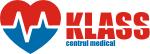 Centrul Medical Klass Timisoara